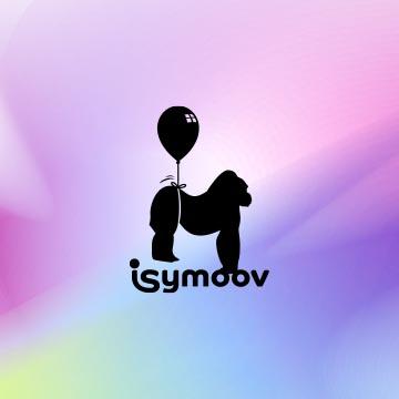 Isymoov